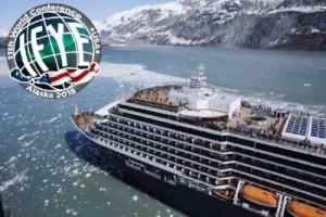 Alaska-ship-logo-1inch